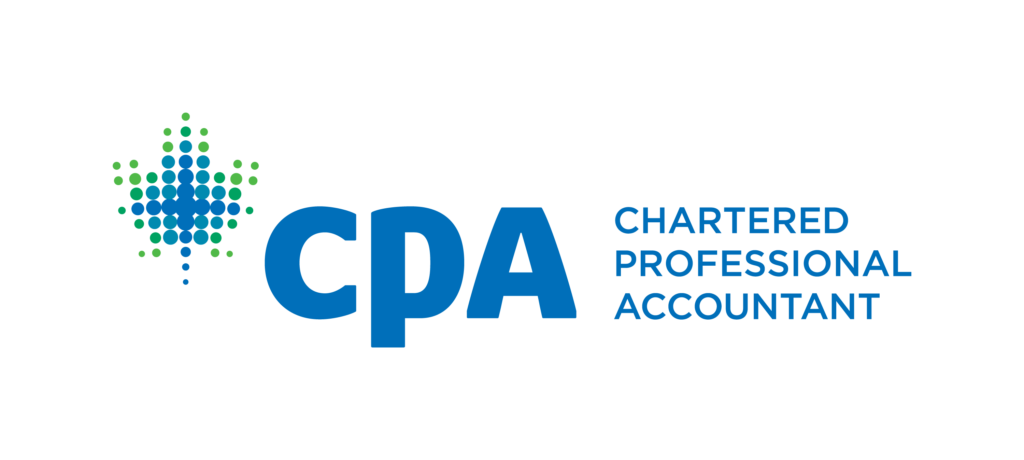 Role of a CPA - J.D. Watson & Associates